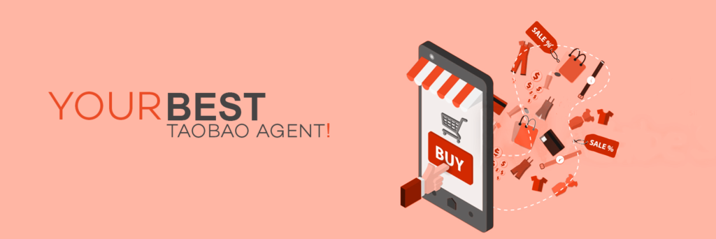Taobao Agent NZ | Taobao Agent New Zealand