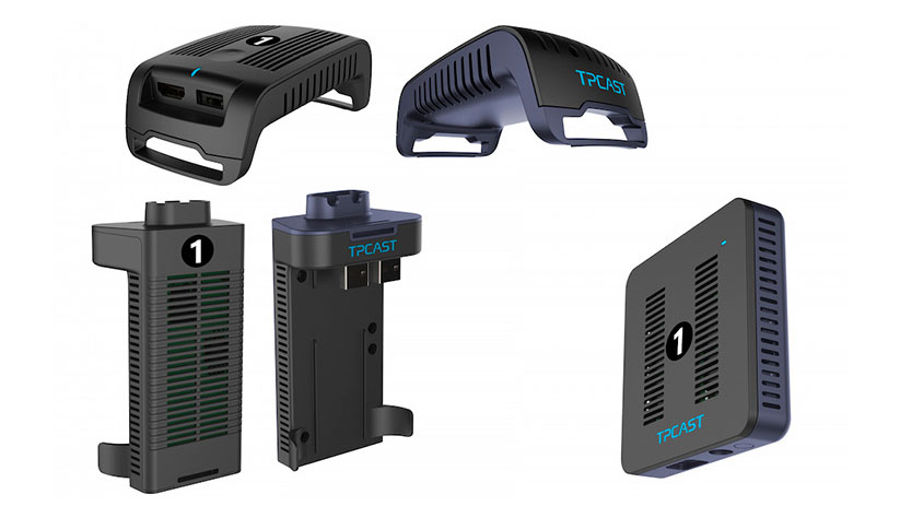 TPCast Modules | Buy at Taobao for Less with Taobao Agent Taobao Age. www.taobaoage.com